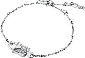 Michael Kors Fine Jewelry PREMIUM MKC1042AN040 Damenarmband