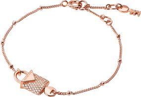 Michael Kors Fine Jewelry PREMIUM MKC1042AN791 Damenarmband