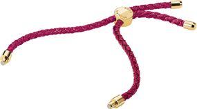 Michael Kors Fine Jewelry PREMIUM MKC104392710 Damenarmreif