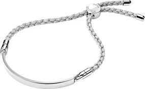 Michael Kors Fine Jewelry PREMIUM MKC10449Y040 Damenarmband