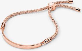 Michael Kors Fine Jewelry PREMIUM MKC10449X791 Damenarmband