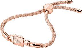 Michael Kors Fine Jewelry PREMIUM MKC10469X791 Damenarmband