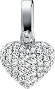 Michael Kors Fine Jewelry PREMIUM MKC1075AN040 Charm Anhänger