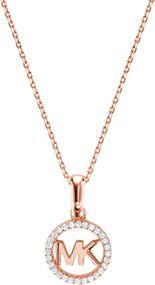 Michael Kors Fine Jewelry PREMIUM MKC1108AN791 Damenhalskette