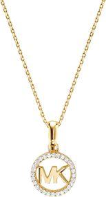 Michael Kors Fine Jewelry PREMIUM MKC1108AN710 Damenhalskette