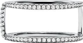 Michael Kors Fine Jewelry PREMIUM MKC1113AN040 Damenring