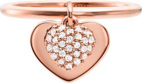 Michael Kors Fine Jewelry PREMIUM MKC1121AN791 Damenring