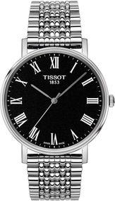 Tissot TISSOT EVERYTIME T109.410.11.053.00 Herrenarmbanduhr