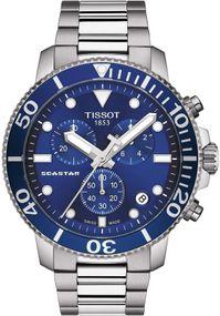 Tissot Seastar 1000 T120.417.11.041.00 Herrenchronograph