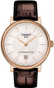 Tissot T-Classic T122.407.36.031.00 Herren Automatikuhr