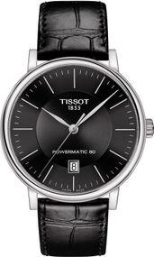 Tissot T-Classic T122.407.16.051.00 Herren Automatikuhr