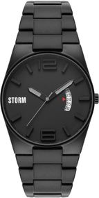 Storm London HAVOX SLATE 47408/SL Herrenarmbanduhr