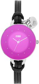 Storm London ROSA LAZER PURPLE 47397/P Damenarmbanduhr