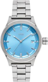 Storm London WYREX LIGHT BLUE 47389/B Herrenarmbanduhr