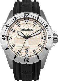 Timberland BOYLSTON TBL15024JS.07P Herrenarmbanduhr