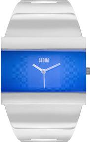 Storm London STARLETTI LAZER BLUE 47313/LB Unisexuhr