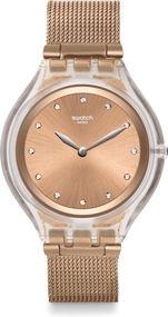 Swatch Deep Wonder SKINELLI SVUK102M Armbanduhr