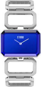 Storm London COSIMA LAZER BLUE 47417/LB Damenarmbanduhr