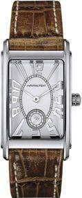 Hamilton Ardmore H11411553 Damenarmbanduhr