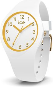 Ice Watch Err:501 014759 Unisexuhr