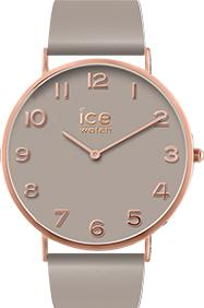 Ice Watch Err:501 015757 Damenarmbanduhr