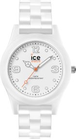 Ice Watch Err:501 015776 Damenarmbanduhr