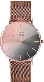 Ice Watch Err:501 016026 Damenarmbanduhr