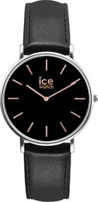 Ice Watch Err:501 016227 Unisexuhr