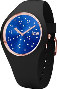 Ice Watch Err:501 016294 Damenarmbanduhr