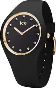 Ice Watch Err:501 016295 Damenarmbanduhr