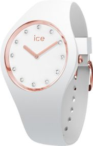 Ice Watch Err:501 016300 Damenarmbanduhr