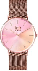 Ice Watch Err:501 016023 Damenarmbanduhr