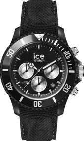 Ice Watch Err:501 016304 Herrenchronograph