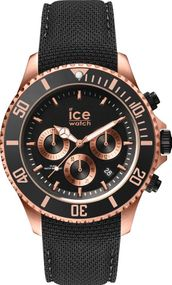 Ice Watch Err:501 016305 Herrenchronograph
