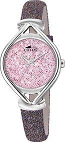 Lotus  18601/3 Damenarmbanduhr