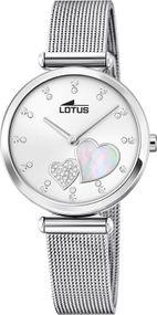 Lotus Bliss 18615/1 Damenarmbanduhr