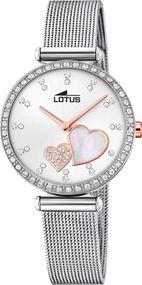 Lotus Bliss 18616/1 Damenarmbanduhr