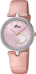 Lotus Bliss 18622/3 Damenarmbanduhr