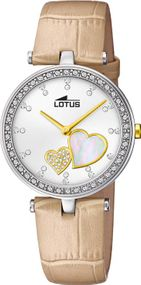 Lotus Bliss 18622/2 Damenarmbanduhr