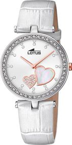 Lotus Bliss 18622/1 Damenarmbanduhr