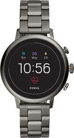 Fossil Q Q VENTURE HR FTW6019 Smartwatch
