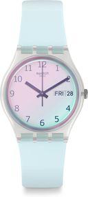 Swatch Gent Standard ULTRACIEL GE713 Armbanduhr