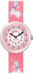 Flik Flak MAGICAL DREAM FBNP121 Kinderuhr