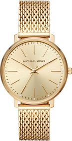 Michael Kors PYPER MK4339 Damenarmbanduhr
