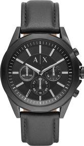 Armani Exchange DREXLER AX2627 Herrenchronograph