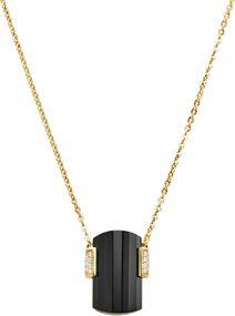 Michael Kors Fine Jewelry PREMIUM MKC1148AM710 Damenhalskette