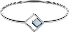 Skagen Jewelry AGNETHE SKJ1182040 Damenarmband