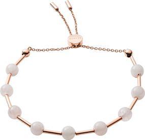 Skagen Jewelry ANETTE SKJ1192791 Damenarmband