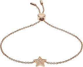 Emporio Armani Jewelry FASHION EG3370221 Damenarmband