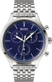 Boss COMPANION 1513653 Herrenchronograph